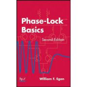 Phase-Lock Basics