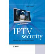 IPTV Security: Protecting High-Value Digital Contents