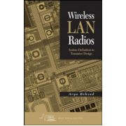 Wireless LAN Radios: System Definition to Transistor Design