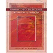 Embedded Systems: A Contemporary Design Tool