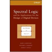 Spectral Logic and Its Applications for the Design of Digital Devices