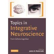 Topics in Integrative Neuroscience: From Cells to Cognition