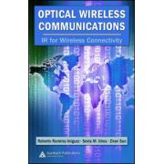 Optical Wireless Communications: IR for Wireless Connectivity