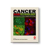 Cancer Nanotechnology – Nanomaterials for Cancer Diagnosis and Therapy