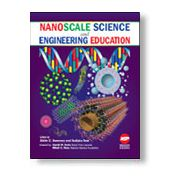Nanoscale Science and Engineering Education