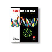 Nanotoxicology - Interactions of Nanomaterials with Biological Systems