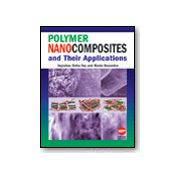 Polymer Nanocomposites and Their Applications