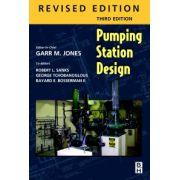 Pumping Station Design