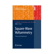 Square-wave Voltammetry: Theory and Application