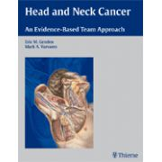 Head and Neck Cancer: An Evidence-based Team Approach
