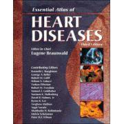 Atlas of Heart Diseases