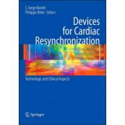 Devices for Cardiac Resynchronization: Technological and Clinical Aspects