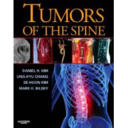 Tumors of the Spine