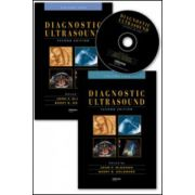 Diagnostic Ultrasound, 2-Volume Set (with DVD)