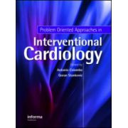 Problem-oriented Approaches in Interventional Cardiology