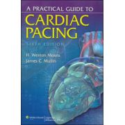 Practical Guide to Cardiac Pacing
