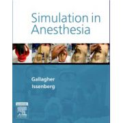 Simulation In Anesthesia