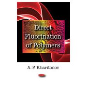 Direct Fluorination of Polymers
