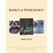 Basics of Toxicology
