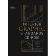 Interior Graphic Standards CD-ROM Edition