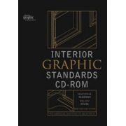 Interior Graphic Standards CD-ROM Edition