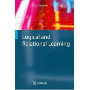 Logical and Relational Learning: From ILP to MRDM