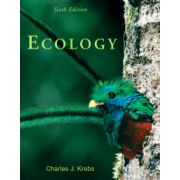 Ecology: The Experimental Analysis of Distribution and Abundance