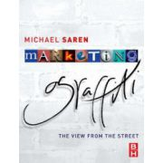Marketing Graffiti: The View From the Street