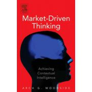 Market-Driven Thinking: Achieving Contextual Intelligence