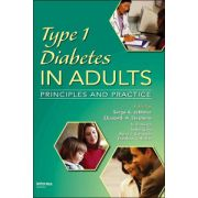 Type 1 Diabetes in Adults: Principles and Practice