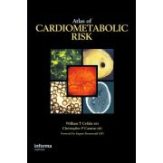 Atlas of Cardiometabolic Risk