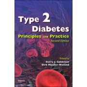 Type 2 Diabetes Principles and Practice