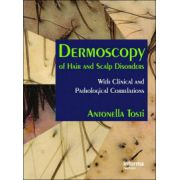 Dermoscopy of Hair and Scalp Disorders: Pathological and Clinical Correlations