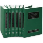 Fundamentals of Marketing Research: Six Volume Set