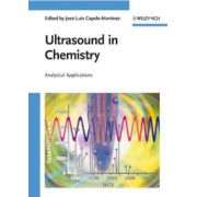 Ultrasound in Chemistry: Analytical Applications