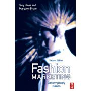 Fashion Marketing, Contemporary issues