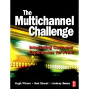 Multichannel Challenge