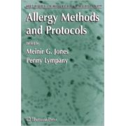Allergy Methods and Protocols