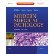 Modern Surgical Pathology, 2-Volume Set
