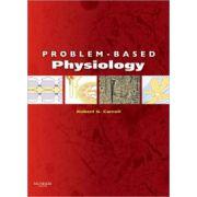 Problem-Based Physiology