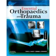 Essential Orthopaedics and Trauma (with STUDENT CONSULT Online Access)