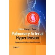 Pulmonary Arterial Hypertension: Diagnosis and Evidence-Based Treatment