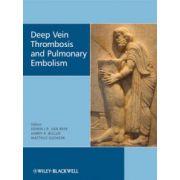 Pulmonary Embolism and Deep Vein Thrombosis