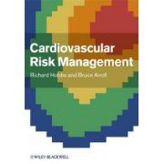 Cardiovascular Risk Management