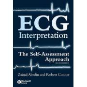 ECG Interpretation: The Self-Assessment Approach