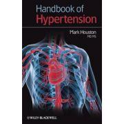 Handbook of Hypertension
