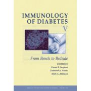 Annals of the New York Academy of Sciences, Immunology of Diabetes V