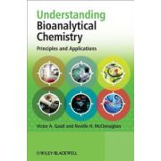 Understanding Bioanalytical Chemistry: Principles and Applications