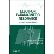 Principles and Applications of Electron Paramagnetic Spectroscopy
