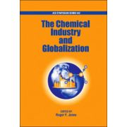 Chemical Industry and Globalization